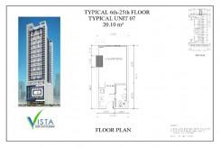 Vista 309 Katipunan Studio
